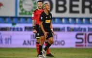 Alexis Sanchez rực sáng, Conte gửi thông điệp đến Man Utd