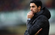 Người cũ mách Arsenal bổ sung 3 vị trí, mua luôn 'kẻ thừa' Man City