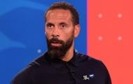 Rio Ferdinand chỉ ra 2 ƯCV sẽ chiến thắng cuộc đua Top 4 EPL
