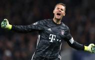 Đánh bại 2 cái tên, Neuer trở thành thủ thành hay nhất Bundesliga 2019/20