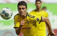 Quên Sancho hay Haaland, GĐTT Dortmund ca ngợi 1 tài năng sáng giá