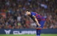 9 'cái nhất' ở La Liga mùa này: Messi rất tốt, nhưng Real Madrid rất tiếc!