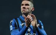 Vụ Havertz chưa xong, Chelsea đã nhắm đến 'siêu hậu vệ' 27 triệu bảng