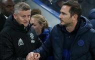 Thất bại trước Chelsea phơi bày sự thật của MU