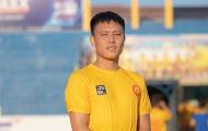 CHÍNH THỨC: CLB Thanh Hoá chiêu mộ cựu tuyển thủ U20 Việt Nam