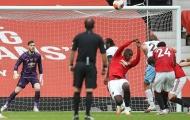 MU đấu Leicester: Hai bộ mặt của Pogba