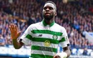 'Nếu Aubameyang ra đi, Arsenal sẽ nhắm đến cầu thủ đó'