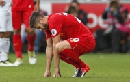 Đầu tuần tới, sao Liverpool rời Anfield, gia nhập đối thủ Premier League