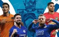 Tất cả những điều bạn cần biết về vòng hạ màn Premier League