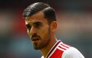 Thay David Silva, Man City ủ mưu 'nẫng tay trên' mục tiêu của Arsenal