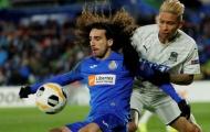 """Chelsea lên """"phương án D"""", chi 27 triệu euro cho sản phẩm của La Masia"""