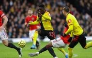 5 cầu thủ đã rớt hạng để Man Utd chiêu mộ: Ngôi sao đa năng