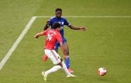 Vừa 'phá dớp' tại Man Utd, Lingard đã thừa nhận sự thật cay đắng
