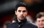 'Tôi ngạc nhiên khi Arsenal mua Pepe thay vì cậu ấy'