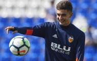 Bỏ ra 27 triệu euro, Man City thâu tóm 'báu vật' La Liga thay Sane