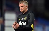 'Man United vẫn còn nghèo nàn, cách rất xa chức vô địch Premier League'
