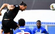Zlatan lại lập cú đúp, AC Milan tiếp tục đại thắng