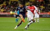 Củng cố hàng thủ, Real nhắm 'thần đồng Ligue 1'