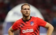 Chelsea chèo kéo 'Messi nơi khung gỗ', Atletico vẫn bình chân như vại