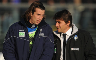 Những lý do để Inter tự tin chạm trán 'thế lực mới' của châu Âu