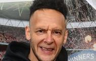 Cười té ghế với loạt ảnh chế Arsenal đả bại Chelsea