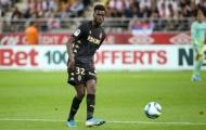 Man Utd đàm phán, quyết chiêu mộ 'báu vật' 13.5 triệu từ AS Monaco
