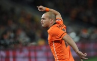 Van Dijk, Sneijder và những thương vụ hụt đáng tiếc nhất của Man Utd thập kỷ qua