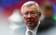 Rooney đăng đàn, nói thẳng sai lầm của Sir Alex