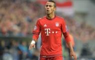 Liverpool nhắm Thiago, người cũ nói thẳng lí do không nên mua