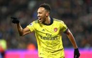 'Tôi không quan tâm, cầu thủ Arsenal ấy xứng đáng với mức lương đó'