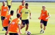 Barcelona và 3 hoài nghi lớn: Messi 'cứu rỗi' Setien?