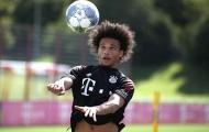 HLV Bayern mong chờ 1 nguyện vọng, định đoạt xong tương lai của ngôi sao '2 chân như 1'