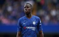 Bị Chelsea rao bán, 'đá tảng' lọt vào tầm ngắm của Everton