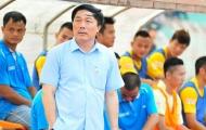 CLB Thanh Hóa gửi công văn, đòi không thi đấu V-League 2020