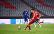 Một tay Lewandowski nghiền nát Chelsea, Bayern hiên ngang bước vào vòng tứ kết