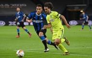 Mệt mỏi với Leicester, Chelsea phá két mua 'liều thuốc biên trái' giá gấp đôi?