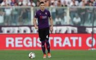 AC Milan quyết chiêu mộ 'Vidic mới' giá 40 triệu euro