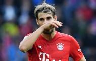 XONG! Sếp lớn Bayern xác nhận cái tên đầu tiên ra đi