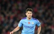 'Tôi muốn thấy cầu thủ Man City đó gia nhập Arsenal'