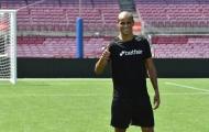 Thua Man City, Zidane bị Rivaldo phản bác vì 1 quyết định khó hiểu