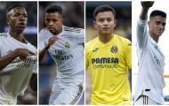4 ngôi sao lọt danh sách top 60 đề cử Golden Boy 2020 là ai?