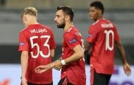 Chờ đợi điều gì ở Man Utd trong trận chiến với Sevilla?