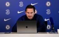 Huyền thoại Liverpool nói thẳng thứ hạng của Chelsea mùa tới