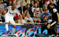 Từ Mata tới Fabinho: 10 sao bạn không nghĩ đã từng chơi cho Real
