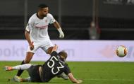 Man United bị loại, CĐV lập tức 'tẩy chay' một cái tên