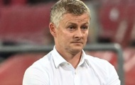 Thắng trận, HLV Sevilla nói lời tâm can về Man Utd của Solskjaer