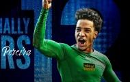 CHÍNH THỨC! Tân binh Premier League công bố bản hợp đồng đầu tiên