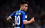 Hargreaves: 'Man City phải mua cậu ấy thay cho Aguero'