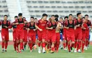 Không phải AFF Cup hay SEA Games, thầy Park chỉ ra mục tiêu số 1 ở năm 2021