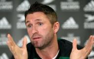 'Sẽ rất tuyệt nếu Messi chuyển đến Premier League'